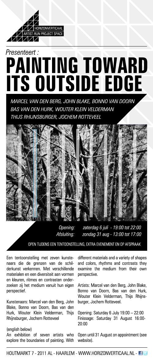 54_ptioe-flyer